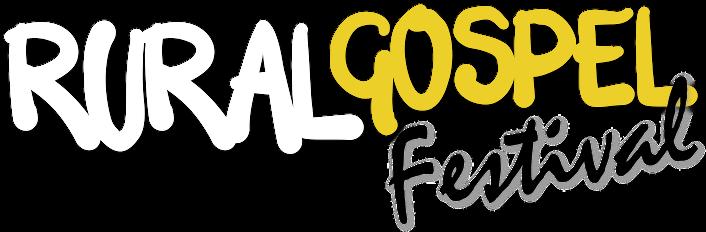 Rural Gospel Festival